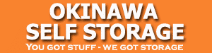 Okinawa Self Storage
