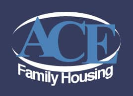 Ace Family Housing
