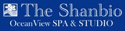 The Shanbio Spa