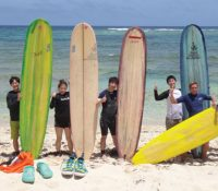 Learn A New Skill – The Total Okinawa Guide