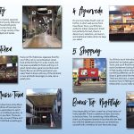 Top 5  things to do… in Koza