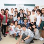 ICLC Language School