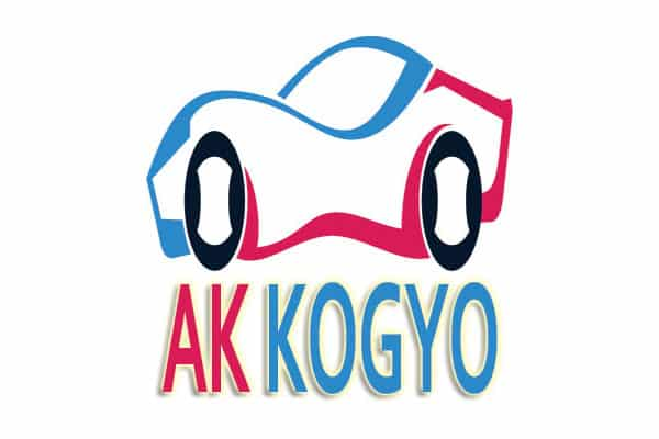 AK Kogyo Okinawa Car Financing