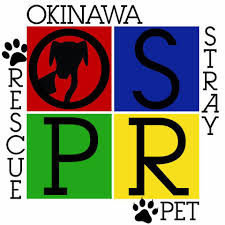 Okinawa Stray Pet Rescue Society