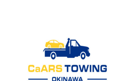 Caars Towing