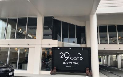29cafe Pine Tree Bless