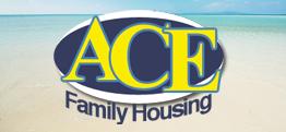Ace Family Housing Summer PCS Promo